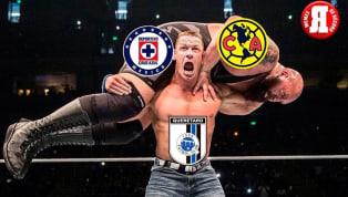Una jornada más de la Liga MX está por llegar a su fin, la cual cerrará sus acciones este lunes cuando León reciba a Xolos en el Estadio Nou Camp, pero de...