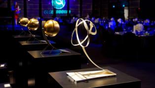 Gli organizzatori dei Globe Soccer Awards hanno annunciato tutti i nomi in lizza per la conquista dei vari riconoscimenti. La cerimonia di consegna si terrà...