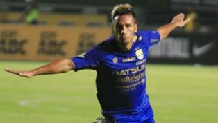 Liga 1 Indonesia banyak menyuguhkan pertandingan-pertandingan yang menarik dan juga seru. Bahkan terkadang sejumlah pertandingan yang berlangsung sarat akan...