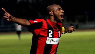 Liga Indonesia selalu melahirkan banyak pemain hebat dengan produktivitas gol yang tinggi baik dari dalam maupun luar negeri. Mereka bersaing untuk menjadi...