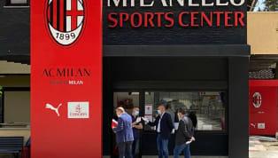 Dopo l'annuncio del Ministro dello Sport, Vincenzo Spadafora, e il comunicato della Lega Serie A, Coppa Italia e campionato italiano sono ormai pronti a...
