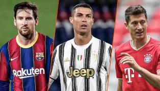 La Ligue des Champions est l'une des compétitions les plus prisées ! Chaque année, les meilleurs joueurs de la planète s'offrent une lutte sans merci pour...
