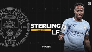 Manchester City knew that Raheem Sterling was worth making the most expensive English player in history when they agreed a record breaking £49m deal with...