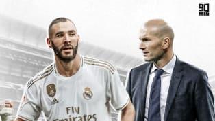 C'est l'une des rencontres les plus attendues chaque saison ! Ce samedi (16h), le FC Barcelone accueille le Real Madrid pour un match que l'on ne peut...