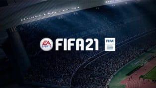 Con la stagione di FIFA 20 ancora in corso, cominciano a uscire le prime indiscrezioni sul videogioco dell'anno prossimo. Svelato chi, fra Messi e CR7, avrà...