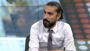 """A Spor'da yayınlanan """"Spor Ajansı"""" programında Beşiktaş-Fraport TAV Antalyaspor maçını değerlendiren Ergin Aslan, karşılaşmada sonucu etkileyen 3 hakem hatası..."""