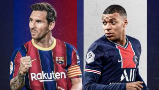 C'est certainement le huitième de finale le plus attendu de cette Ligue des Champions. Dernier finaliste de la C1, le Paris Saint-Germain défie le FC...