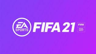 El videojuego de Electronic Arts saldrá a la venta el próximo 9 de octubre para PlayStation 4, Xbox One, Nintendo Switch y PC, además de hacer lo propio en...