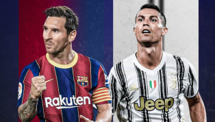 Le XI de l'année dévoilé par The Best a fait débat ! L'absence des joueurs parisiens, la présence de Cristiano Ronaldo et Lionel Messi. De nombreux choix ont...