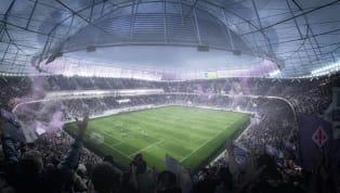 Di seguito gli ultimi aggiornamenti per quanto riguarda il tema Stadio dal fronte del Bologna, del Cagliari, della Fiorentina e della Roma. BOLOGNA - Il ds...