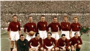 Nel mondo del calcio ci sono date che, per molte ragioni diverse, sono destinate a rimanere nella memoria collettiva. Alcune per esempio, come il 9 luglio...