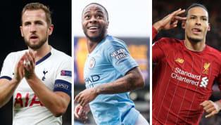 Cùng 90min điểm qua top 10 cầu thủ đắt giá nhất Ngoại Hạng Anh ở thời điểm hiện tại. 1. Raheem Sterling (128 triệu Euro) Raheem Sterling đang là cầu thủ đắt...