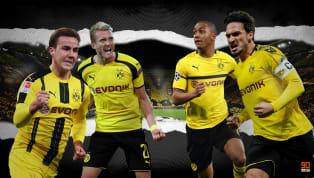 Neuzugang Jude Bellingham reiht sich bei Borussia Dortmund in eine illustre Runde ein, doch die für ihn gezahlten 23 Millionen Euro sind nicht das Maß aller...