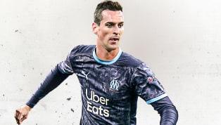 Depuis le début du mercato d'hiver, l'Olympique de Marseille ne lâche pas l'attaquant Arkadiusz Milik. Pour le moment, les Phocéens ne parviennent pas à...