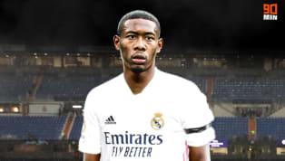 Le Real Madrid a accéléré sur le dossier David Alaba pour frapper un grand coup sur le mercato estival 2021. Quel serait le onze potentiel des Merengue avec...