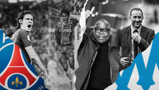 Ce mercredi (21h), le PSG et l'OM s'affrontent pour le 99ème Classique du football français, à l'occasion du Trophée des Champions. Au delà de leur rivalité...