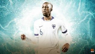 Suscitant la convoitise de l'Olympique de Marseille, Glen Kamara est un inconnu hors des frontières finlandaises et britanniques. Et pourtant. Sous l'œil...