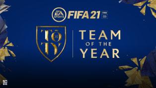 Más de 10 millones de aficionados repartidos alrededor de 185 países participaron en las votaciones de EA Sports para elegir a los once afortunados que han...