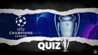Die Champions League geht 2020 verspätet in die heiße Phase - und das in einem ganz neuen Modus: Ein Spiel entscheidet im Final 8 über Sieg oder Niederlage....