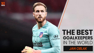 Since 2014, Atletico Madrid have consistently registered brilliant defensive numbers. There are a myriad of reasons for this. For one, Diego Simeone - the...
