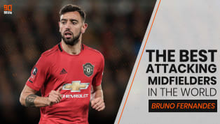 Very few would have predicted that Bruno Fernandes would have had this much of a positive impact on Manchester United so soon after joining. Last summer, the...