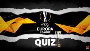 Die Auslosung zur Europa League ist Geschichte. Das Final 8 im August wird mit Spannung erwartet. Ausgetragen wird die Entscheidung um den Europapokal in...