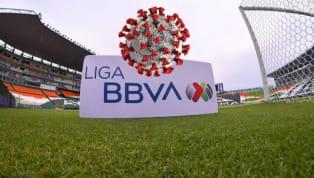 Hace casi dos meses, mientras la jornada 10 se jugaba prácticamente sin público, llegó el coronavirus a México para detener el Clausura 2020. Se están...