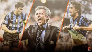 90min gửi tới bạn đội hình xuất sắc nhất lịch sử câu lạc bộ Inter Milan. 1. Thủ môn: Julio Cesar Julio Cesar từng được coi là thủ môn xuất sắc nhất thế giới...
