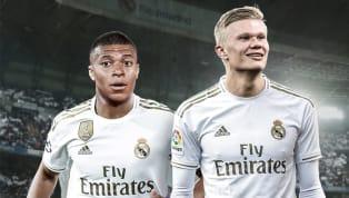 Le Real Madrid prépare un mercato XXL et compte faire du ménage afin de pouvoir accueillir les stars Mbappé et Haaland. Ce n'est un secret pour personne, le...