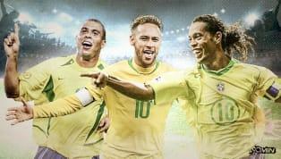 หากพูดถึงฟุตบอล บราซิล ก็เป็นอีกประเทศหนึ่งที่ขึ้นชื่อในเรื่องกีฬาชนิดนี้เป็นอันดับต้น ๆ ของโลก ด้วยเอกลักษ์สไตล์แซมบ้าอันเลื่องลือที่เน้นทักษะ ลีลา...