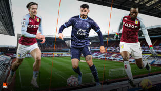 L'une des belles surprises de la saison s'est renforcée durant ce mercato hivernal. Aston Villa devrait s'attacher les services de Morgan Sanson. Un renfort...