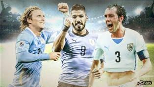 Este verano finalmente no tendremos niEurocopani Copa América por culpa del coronavirus, pero desde 90min no queremos que el fútbol de selecciones quede en...