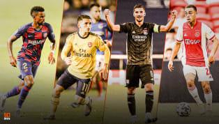 Días agitados en el mercado de fichajes y el principal protagonista es el FC Barcelona, quien está completando su operación salida y se especula que comience...