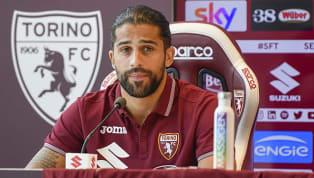 Il Torino ha presentato ufficialmente Ricardo Rodriguez, primo acquisto della nuova era targata Marco Giampaolo. Queste le dichiarazioni dell'ex terzino del...