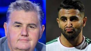 L'Algérie ne cesse de surprendre en cette fin d'année 2020. Invaincus depuis maintenant 22 matchs, soit la plus longue série en cours avec l'Italie de Roberto...
