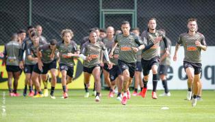 A Federação Mineira de Futebol (FMF) permitiu que os clubes do estado disputem a sequência final de partidas do Campeonato Estadual em seus próprios centros...