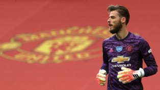Former Manchester United goalkeeper Peter Schmeichel has encouraged the Red Devils to stick with under-fire shot stopper David de Gea, despite the emergence...