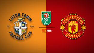 ข้อมูลการแข่งขัน การแข่งขัน : ฟุตบอล คาราบาว คัพ รอบที่ 3  วันแข่งขัน : คืนวันอังคารที่ 22 กันยายน 2020 เวลาแข่งขัน : 02.15 น. ตามเวลาประเทศไทย คู่แข่งขัน...