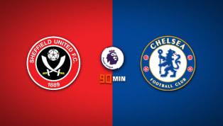 ข้อมูลการแข่งขัน การแข่งขัน : ฟุตบอลพรีเมียร์ลีกอังกฤษ 2019/20 วันแข่งขัน : วันเสาร์ที่ 11 กรกฎาคม 2020 เวลาแข่งขัน : 23.30 น. ตามเวลาประเทศไทย คู่แข่ง...