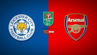 ข้อมูลการแข่งขัน การแข่งขัน : ฟุตบอล คาราบาว คัพ รอบที่ 3  วันแข่งขัน : คืนวันพุธที่ 23 กันยายน 2020 เวลาแข่งขัน : 01.45 น. ตามเวลาประเทศไทย คู่แข่งขัน...