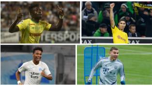 Le PSG accélère dans ses dossiers défensifs et piste deux internationaux français et une star du Bayern Munich. Thiago Silva plait lui à Londres. De son côté...