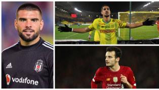 Auteur d'un exercice pour le moins mitigé, le FC Nantes ne devrait pas enregistrer de nombreux mouvements à l'intersaison. Trois joueurs sont néanmoins...