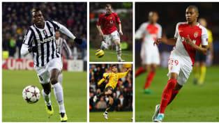 Tuttosport vient dévoiler la liste des 100 candidats au Golden Boy 2020. De nombreux français postulent à cette récompense. Mis au goût du jour en 2003 par le...