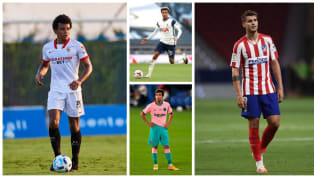 Parmi les informations mercato du jour, Marseille tient son attaquant, Lyon cherche son défenseur à Rennes, Paris se rapproche d'un défenseur et d'un milieu...