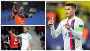Lorsque l'été arrive et que certains contrats arrivent à leur terme, les opportunités sont nombreuses au sein des championnats européens. Cela sera aussi le...