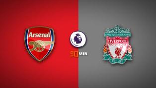 ข้อมูลการแข่งขัน การแข่งขัน : ฟุตบอลพรีเมียร์ลีกอังกฤษ 2019/20 วันแข่งขัน : คืนวันพุธที่ 15 กรกฎาคม 2020 เวลาแข่งขัน : 02.15 น. ตามเวลาประเทศไทย คู่แข่งขัน :...