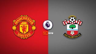 ข้อมูลการแข่งขัน การแข่งขัน : ฟุตบอลพรีเมียร์ลีกอังกฤษ 2019/20 วันแข่งขัน : คืนวันจันทร์ที่ 13 กรกฎาคม 2020 เวลาแข่งขัน : 02.00 น. ตามเวลาประเทศไทย คู่แข่งขัน...