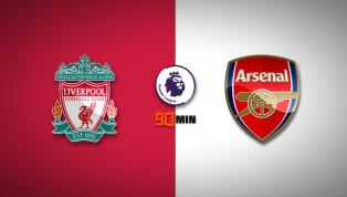 ข้อมูลการแข่งขัน การแข่งขัน :ฟุตบอลพรีเมียร์ลีกอังกฤษฤดูกาล 2020/21 วันแข่งขัน : คืนสันจันทร์ที่ 28 กันยายน 2020 เวลาแข่งขัน : 02.15 น. ตามเวลาประเทศไทย...