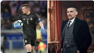 La Selección Argentina dirigida por Lionel Scaloni se impuso 2 a 1 ante Bolivia por la segunda fecha de las Eliminatorias Sudamericanas rumbo al Mundial de...