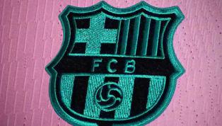 Le FC Barcelone a dévoilé son troisième maillot pour la saison 2020/2021 avec Messi au premier plan. Lionel Messi se queda ! Et pour fêter l'occasion, le...